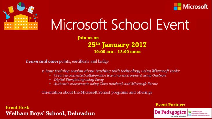 event-invite